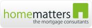 mortgage consultants